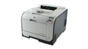 Printers, Fax and All in one for Rent